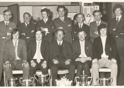 Crosshaven_Annual_Dinner_1971-72_Rev_1