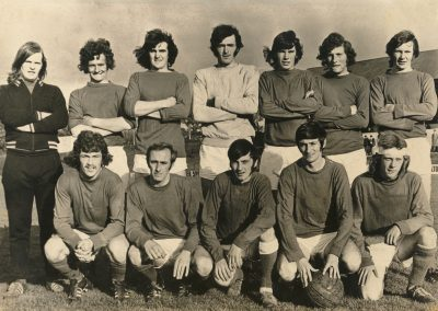 Crosshaven_Team_1971-72_Rev.1