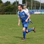Juniors bow out of The Munster Junior Cup