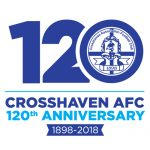 120 Years Celebrations